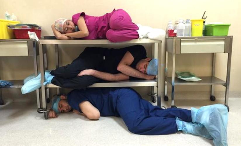 Dokter Tidur.jpg