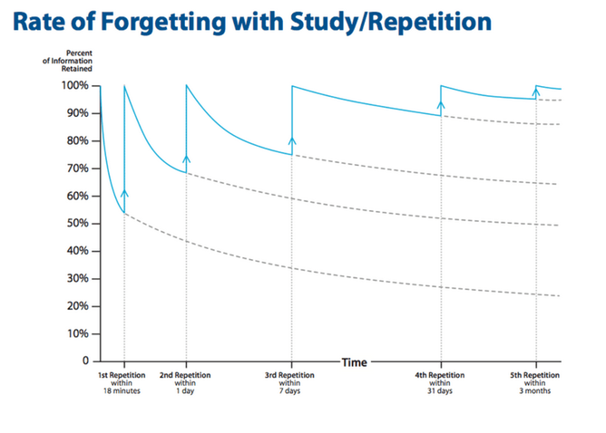 Rate of Forgetting.png