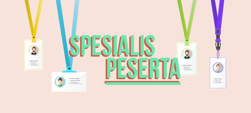 Spesialis Peserta.jpg