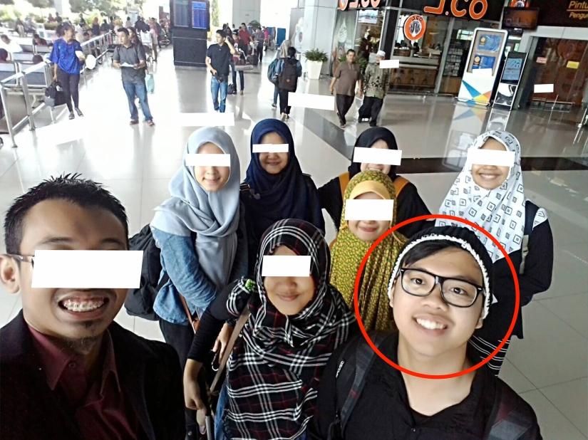Di Jakarta 01