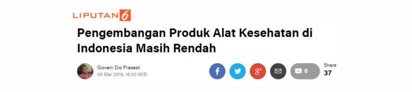 04 - Produk Alkes Rendah.jpg